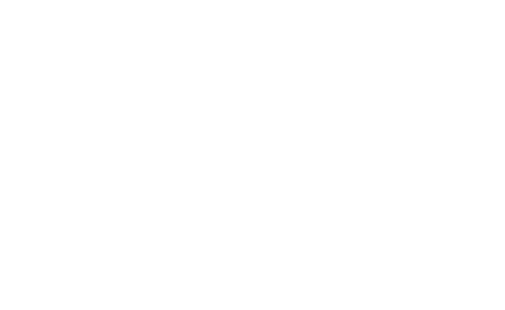 KIND • Inzine | Red een Kind Magazine